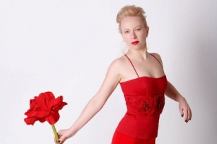 «Объятие на уровне сердца» - Техники с Екатериной Коптеловой!