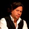 dj танго Дамиан Боджио (Damian Boggio, Argentina)